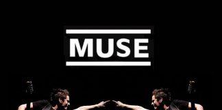 Muse: novità sul nuovo album