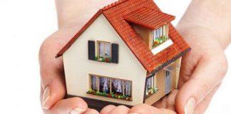 Focus immobiliare