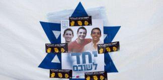 Rinvenuti i corpi dei tre ragazzi israeliani rapiti. Netanyahu: Hamas la pagherà