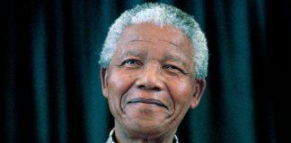 18 luglio: Mandela Day per sempre.