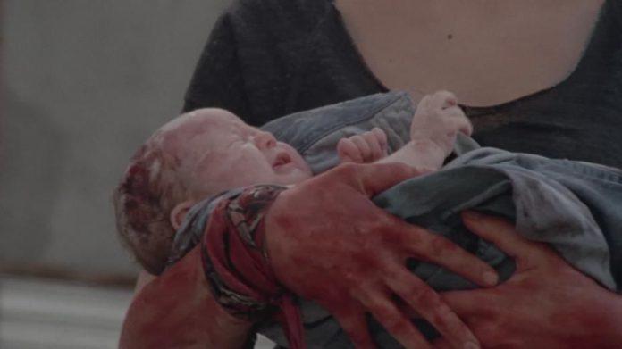 Orrore negli Usa: Ritrovati 7 corpicini di neonati uccisi dalla madre