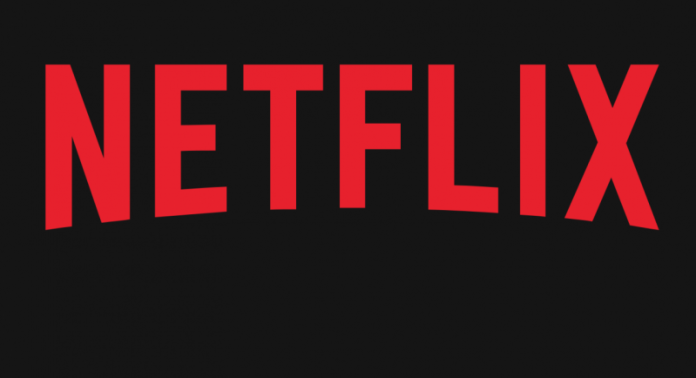 Migliori Serie Tv Netflix Gennaio 2019