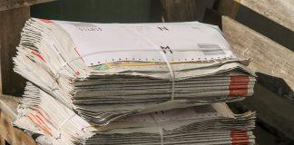 Spedizioni dall'ufficio postale: consigli di efficienza e risparmio
