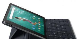 NEXUS 9: recensione completa del tablet realizzato da HTC per Google