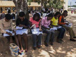 Nigeria:  le studentesse rapite da Boho Haram sono state liberate