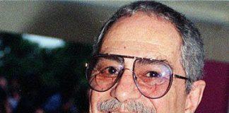 La rassegna per i 10 anni dalla scomparsa di Nino Manfredi