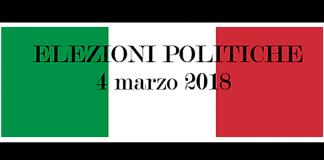 4 Marzo 2018