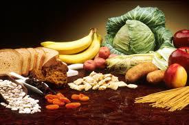 No Diet Day: oggi si dice no alla dittatura delle diete