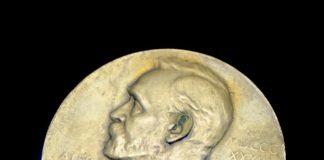 Nobel per la fisica 2019: il premio va a Peebles