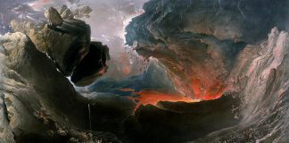 Le terrificanti 9 profezie di Nostradamus e la predizione della sua morte