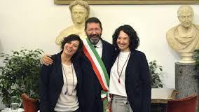 Nozze gay a Roma
