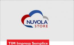 Nuvola Store: il cloud market per professionisti