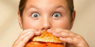 L'obesità? Nuoce al cervello  non solo al corpo