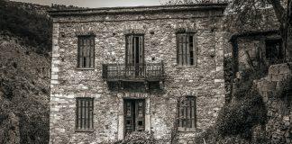 A tre anni dal sisma ancora tante zone da ricostruire in Umbria