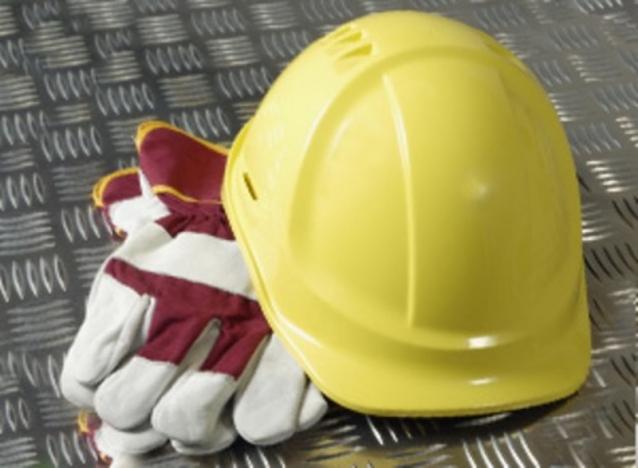 Brescia: Operaio 35enne morto schiacciato da un tornio