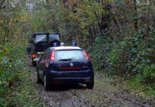 Brescia: operaio sequestrato