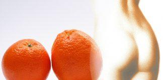 Falsa cellulite cure e rimedi
