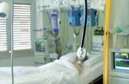 Eutanasia: dichiarazioni shock dei medici che la praticano