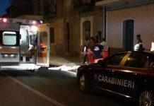 Tragedia a Salerno; madre si suicidia dopo aver trovato la figlia morta sul letto