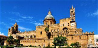 Il 395° Festino di Santa Rosalia a Palermo: il programma