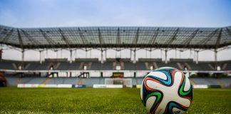 Serie A, 20esima giornata: grandi sfide per quanto riguarda la classifica