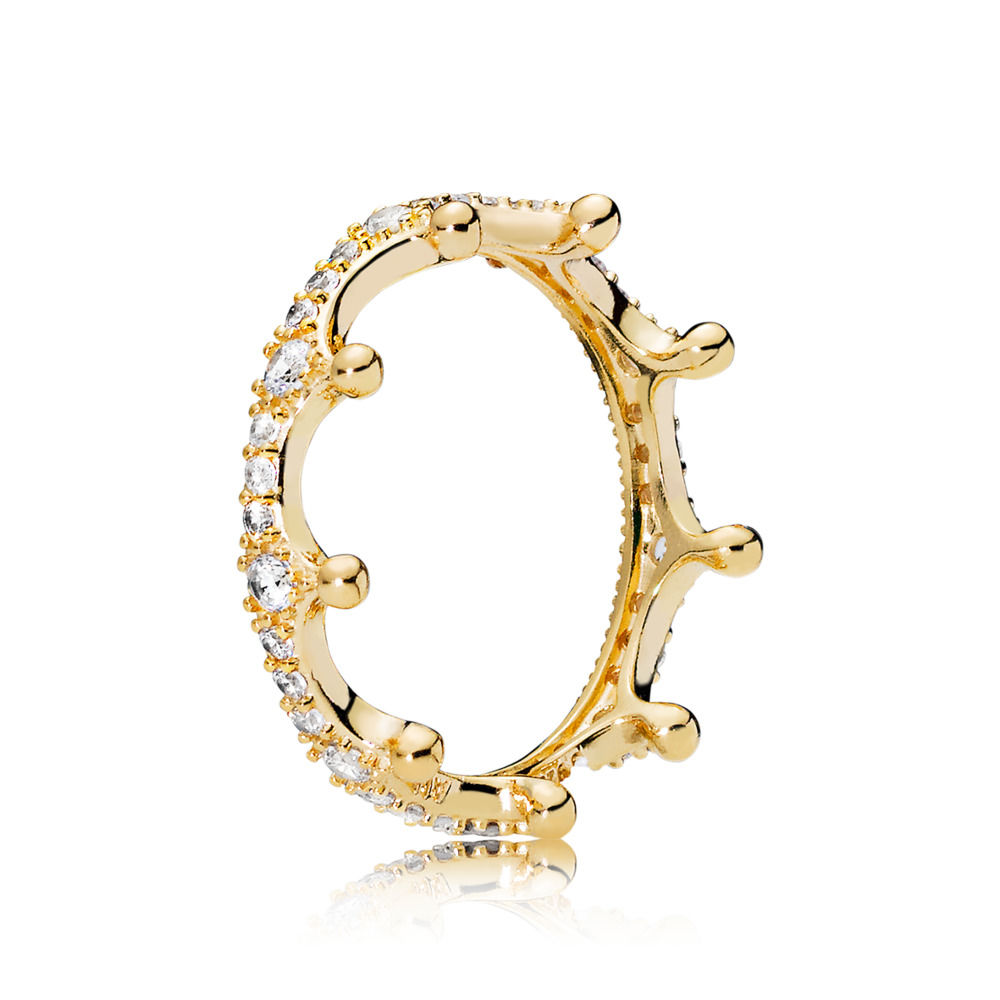 anelli-corona-incantata