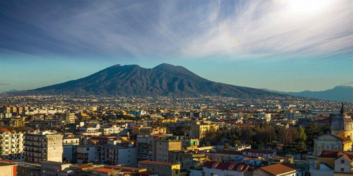 Concorso Regione Campania: pubblicato il calendario delle prove preselettive