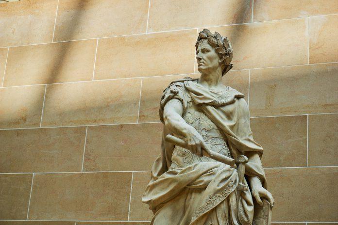 Roma al tempo di Catullo. Parte 2