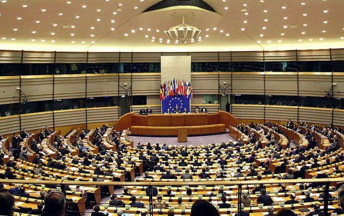 Quanto guadagna un deputato europeo al mese?