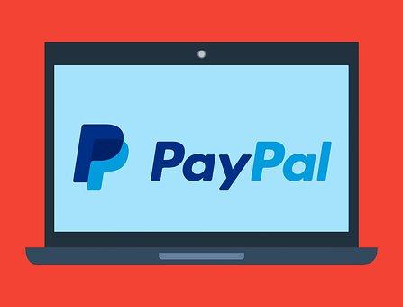 contestazioni paypal