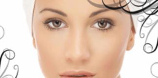 La bellezza: inizia dalla pelle