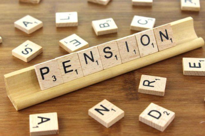 Pensioni: calcolo e simulazione inps