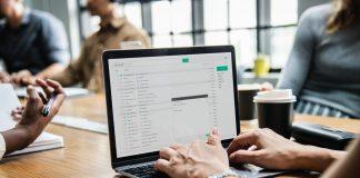 Email: La nuova truffa che ruba soldi e dati personali