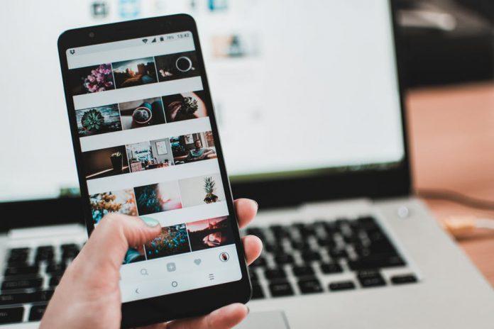 FaceApp: Attenzione all'App fasulla che azzerra il credito