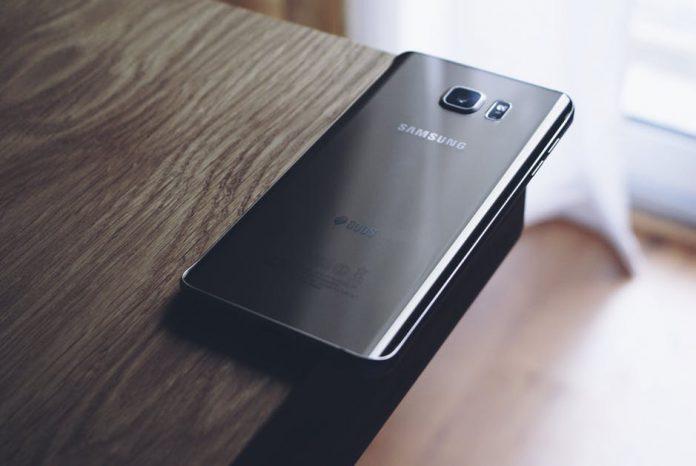 Quanto costa e dove acquistare i nuovi Samsung Note 10 e 10+