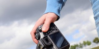 Fotocamere digitali: Possono essere attaccate dai malware