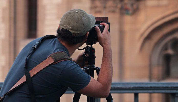 Palermo Wordpress Photo