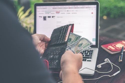 Nuova piattaforma online: guadagna scrivendo o pubblicando articoli