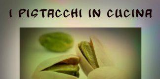 Cucinare con i pistacchi: la panatura