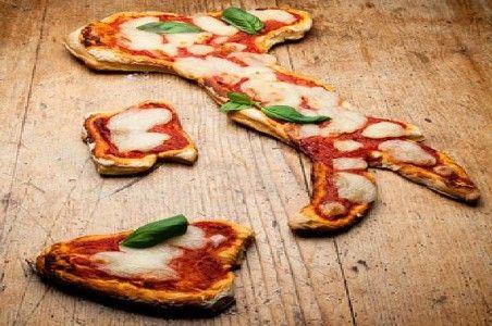 """Nasce la petizione """"Proteggiamo il made in Italy: la pizza come patrimonio dell'UNESCO"""""""