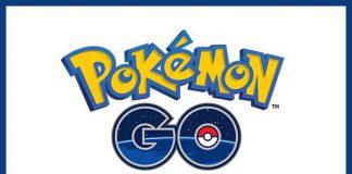 Pokémon Go: un lavoro da 15 euro l'ora