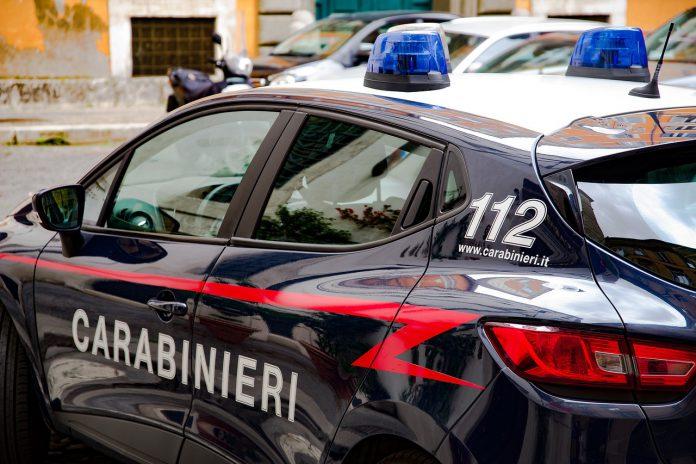 Arresti a Napoli: il gusto per il kitsch dei boss
