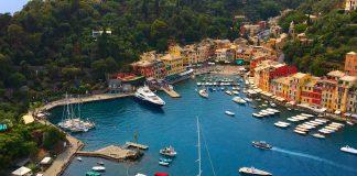 portofino-tesori-italiani