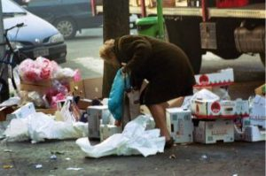 poverta-italia-crisi1
