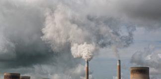 Emergenza Clima: la Germania prepara un piano plurimiliardario