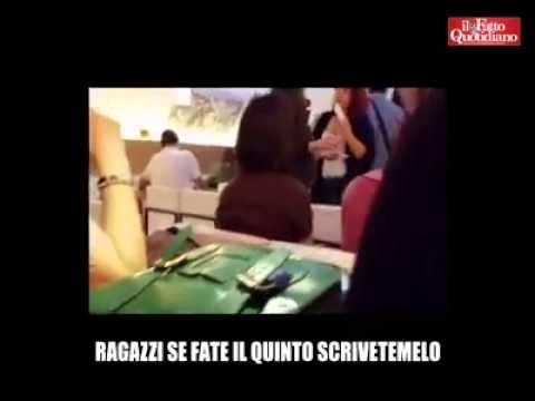 Presunti voti comprati: caos in Puglia