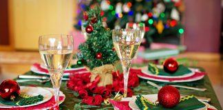 10 primi piatti veloci per Capodanno