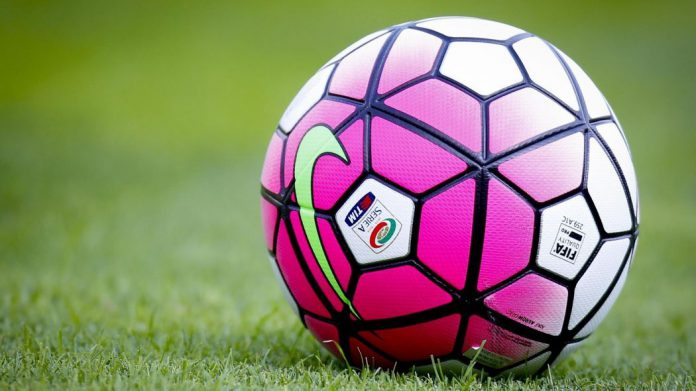 Serie A 2019/2020: il campionato riprende con l'ottava giornata