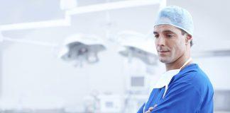 Cancro alla prostata: arriva un semplice esame dell'urina per diagnosticarlo