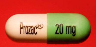 Ha inizio sperimentazione del Prozac contro la sindrome down
